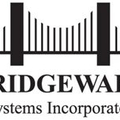 Bridgeware Inc (@brideware) Avatar