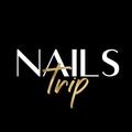 Nails Trip (@nailstrip) Avatar