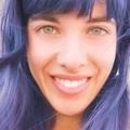 (@linafarina) Avatar