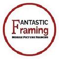 Fantastic Framing East Victoria (@framingeastvictoria) Avatar