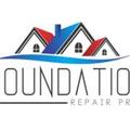 Foundation Repair (@foundationnetworkrepair) Avatar