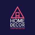 Home Remodel Ideas (@homeremodelidea) Avatar