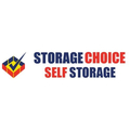 Storage Choice Coopers Plains840 Beaudesert Rd, Co (@storagechoicecoopersplains) Avatar