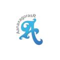 Aanaxagorasr Software (@aanaxagorasr) Avatar