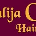 Hair Extensions Dallas (@extension23) Avatar