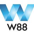 w88 (@ww88clubth) Avatar
