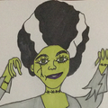 Pam (@postapocalyptic) Avatar