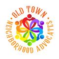 Old Town Neighborhood Advocates (@oldtownneigadvo) Avatar