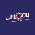 Mr Flood (@mrflood) Avatar
