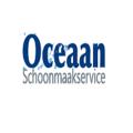 Oceaan Schoonmaakservice  (@oceaanschoonmaakservice) Avatar