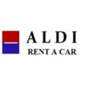 ALDI Rent A Car (@aldirentacar) Avatar