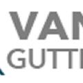 Van Buren Gutter Cleaning (@gutter3cleaning) Avatar