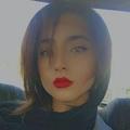 Zahra (@blackmoon0088) Avatar