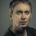 Andy Bitterer (@bitterer) Avatar