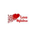 Love Syllabus (@lovesyllabus) Avatar