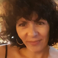 María José (@afiliada) Avatar