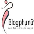Blog Phụ Nữ (@blogphunuhcm) Avatar