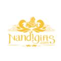 Nandi Gifts (@nandigifts) Avatar
