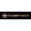 @delistproduct Avatar