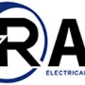 Raf Electrician Service (@rafelectricalservices) Avatar