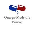 omegamedstore online pharmacy (@omega-medstore) Avatar