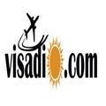 visadio (@visadiocsite) Avatar