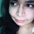 Zahrah (@itszee) Avatar