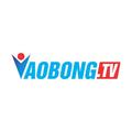 Vaobong TV (@vaobongtv1) Avatar