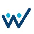 Woliba Wellness (@wolibawellness) Avatar