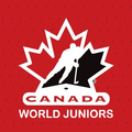 World Juniors (@worldjuniors) Avatar