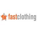 Fast Clothing (@fastclothing) Avatar