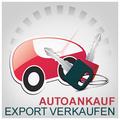 Autoankauf Export Verkaufen (@autoverkaufen) Avatar