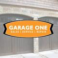 Garage One (@garage_one) Avatar