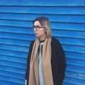 Lisa Stubbe (@lisastubbe) Avatar