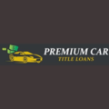 Premium Car Title Loans (@pctlselmaca) Avatar