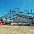 Metal Building Construct (@generalsteelcontractors) Avatar