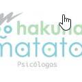 psicólogo en línea (@psicologos_colombia) Avatar