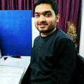 Ravi Verma (@marketer_raviverma) Avatar