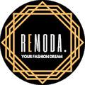 Remoda (@remodaapp) Avatar