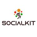 Socialkit (@socialkit) Avatar