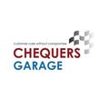 Chequers Garage (@chequersgarage) Avatar