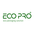 ECO PRO - Eco Packaging Solution (@ecopro) Avatar