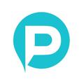 PEO Hub (@peohub) Avatar