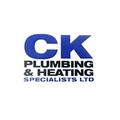 CK Plumbing & Heating (@ckplumbing) Avatar