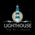 Lighthouse Party Bus & Limousine (@lighthousepartybusandlimousine) Avatar
