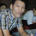 Minh Nguyen (@tminhnguyen) Avatar
