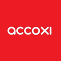 A (@accoxisoftware) Avatar