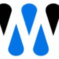 Web App Mart (@webappmart) Avatar