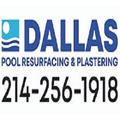 Dallas Pool Resurfacing & Plastering (@poolresurfacingdallastx) Avatar