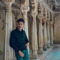 Raman Singh (@ramansngh) Avatar